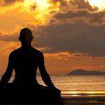 Conventional Medicine and Pranayama